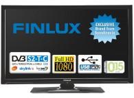Finlux 24FLSZR160L